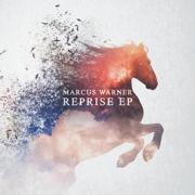 Reprise - EP - Marcus Warner - Marcus Warner