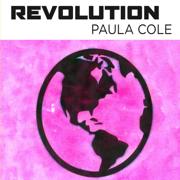 Revolution - Paula Cole - Paula Cole