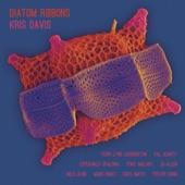 Kris Davis - Rhizomes (feat. Nels Cline)