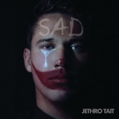 Jethro Tait - SAD