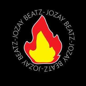 Jozay Beatz - Double Murda feat. -