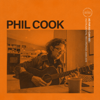 As Far as I Can See - Phil Cook