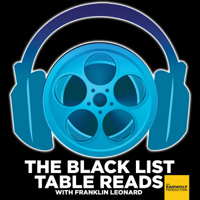 Black List Table Reads podcast