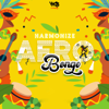 Harmonize - Niteke artwork
