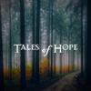Killigrew - Tales of Hope