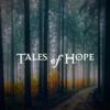 Killigrew - Tales of Hope