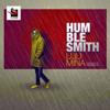 Humblesmith - Uju Mina artwork
