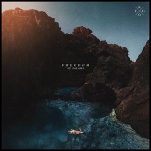 Kygo - Freedom feat. Zak Abel