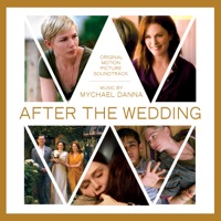 After the Wedding - Official Soundtrack