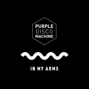 Purple Disco Machine - In My Arms (Extended Mix)