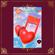 Anılarla En Güzel Aşk Melodileri, Vol. 1 - Ergüder Yoldaş, Baha Boduroğlu & Bumin Doğan Doğancıoğlu
