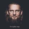 KęKę - To Tylko Rap artwork