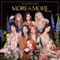 Download lagu MORE & MORE - TWICE
