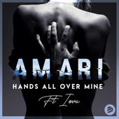 Hands All Over Mine (feat. IOVA)