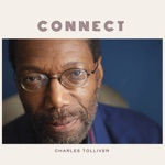 Charles Tolliver - Blue Soul (feat. Lenny White & Buster Williams)