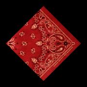 Red Bandana - Aaron Watson