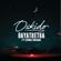 Bayathetha (feat. Zonke Dikana) - OSKIDO
