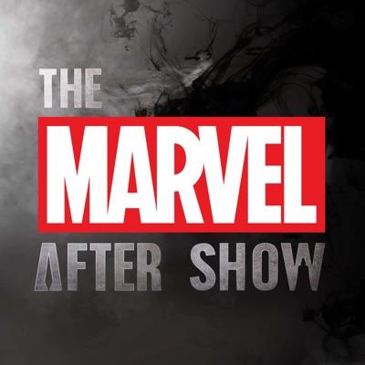 The Marvel After Show: 'Marvel's Cloak & Dagger' Season 2