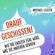 Michael Leister - Drauf geschissen!: Wie dir endlich egal wird, was die anderen denken