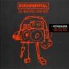 Sitigawana (feat. Faith Mussa) [TMB Dub Mix] - Single, Rudimental & The Martinez Brothers