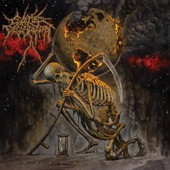 Cattle Decapitation - Finish Them