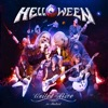 United Alive in Madrid (Live), Helloween