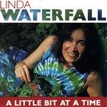 Linda Waterfall - Coconut Milk