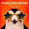 Bergamo - Pinguini Tattici Nucleari mp3