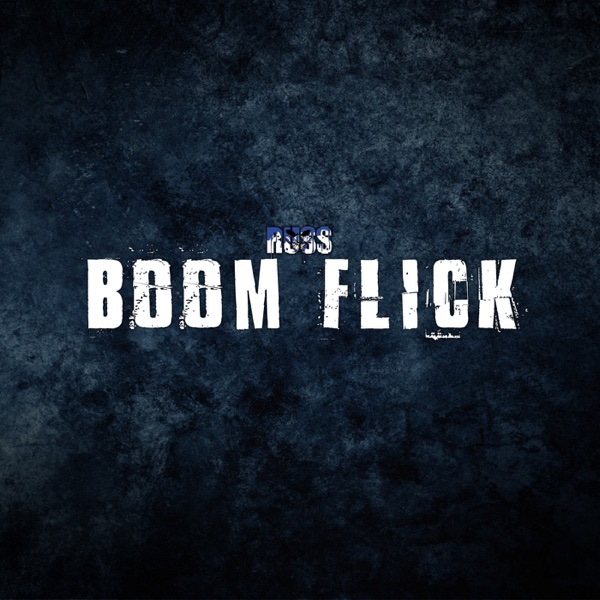 Boom Flick - Single