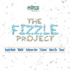 The Fizzle Project - EP