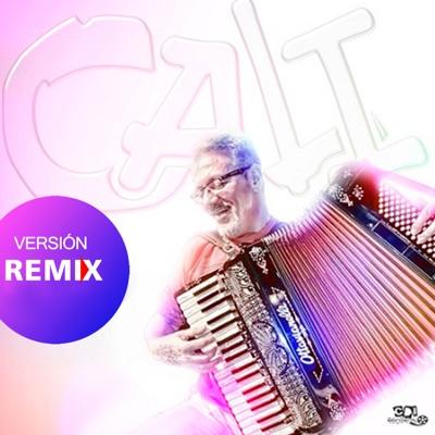 La Popular (Remix) - Single - Grupo Cali