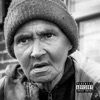 Griselda - WWCD Album