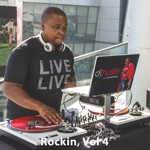 Rockin, Vol.4 (DJ Mix)
