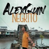 Negrito artwork