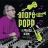 Mon Amour Mon Ami by Marie Laforêt iTunes Track 3