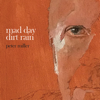 Peter Miller - Mad Day Dirt Rain