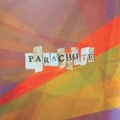 The Sea The Sea - Parachute