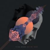 Tyler Boone - Gettin' High
