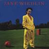 Jane Wiedlin - Jane Wiedlin artwork
