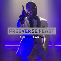 Freeverse FEAST