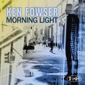 Ken Fowser - The Instigator