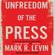 Mark R. Levin - Unfreedom of the Press (Unabridged)