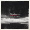 Alicia Goodwyn feat Little June - The Forgotten