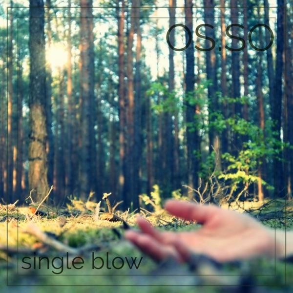 Single Blow - Single