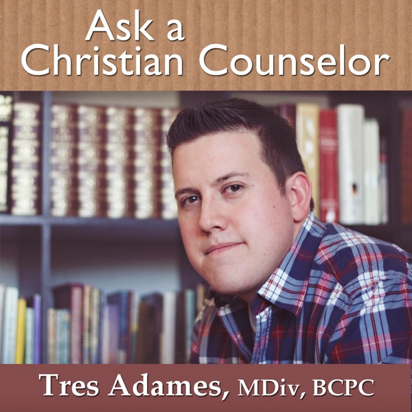 Ask a Christian Counselor: Christian Counseling | Biblical Counseling | Marriage and Family | Mental Health | Christianity