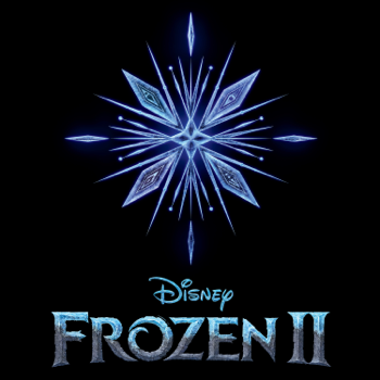 Frozen 2 Original Motion Picture Soundtrack Various Artists album songs, reviews, credits