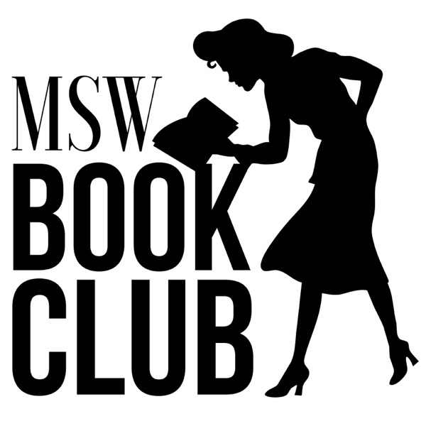 MSW Bookclub Preview