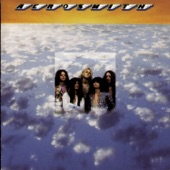 Aerosmith - Walkin' The Dog (Album Version)