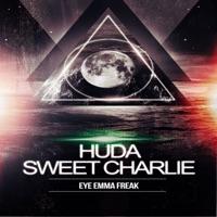 Eye Emma Freak - HUDA HUDIA - SWEET CHARLIE
