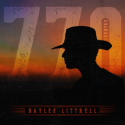 770-Country - Baylee Littrell - Baylee Littrell